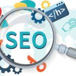 The Research For SEO Services