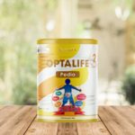 Colostrum Facts and Benefits You Should Know About This Medical Supplement